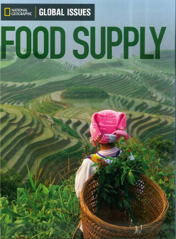 3. food supply-min.jpg