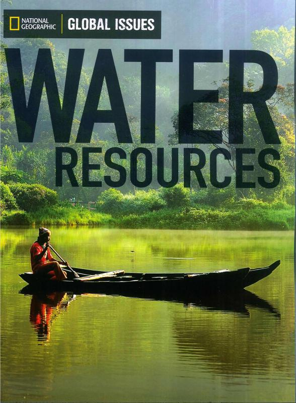 12. water resources-min.jpg