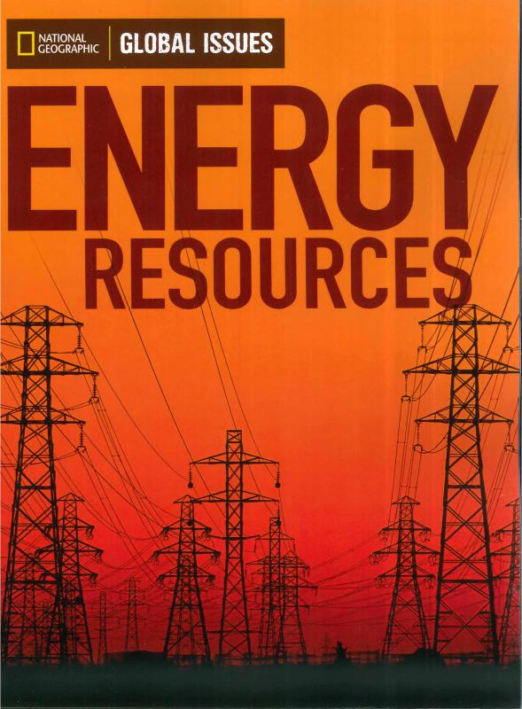 2. energy resources-min.jpg