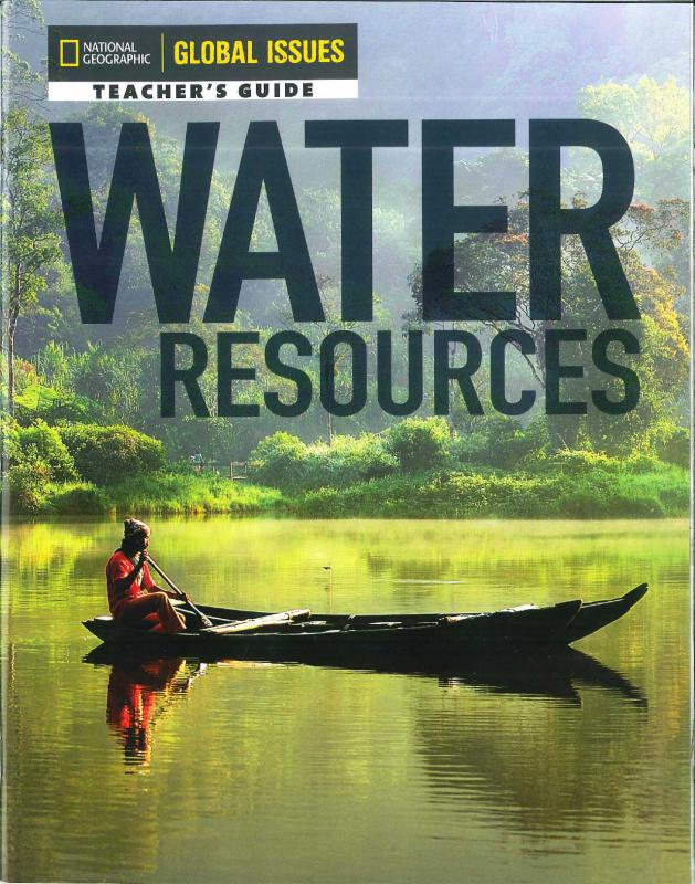 12. water resources TG-min.jpg