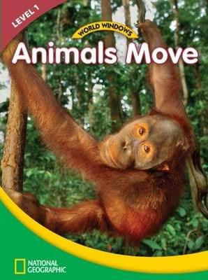 L1 Animals move.jpg
