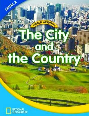 L2 The City and the Country.jpg