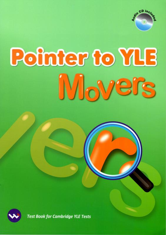 pointer to YLE movers.jpg
