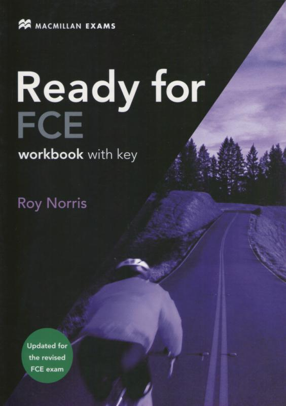 Ready for FCE_workbook with key.jpg