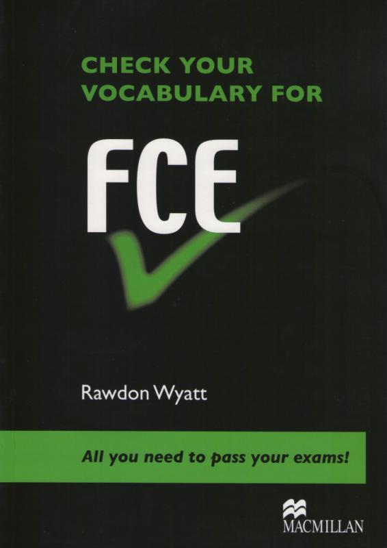 Check your vocabulary for FCE.jpg