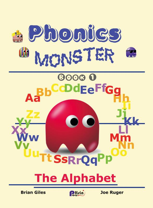phonics monster 1.jpg