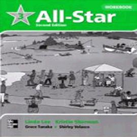All-Star 3-Workbook Big.gif