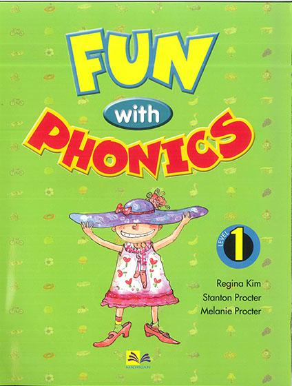 Fun with Phonics 1.jpg