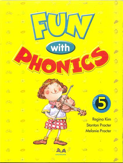 Fun with Phonics 5.jpg
