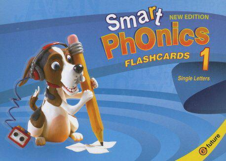 New Smart Phoincs 1 Flashcard.jpg
