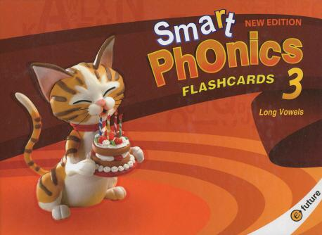 New Smart Phoincs 3 Flashcard.jpg