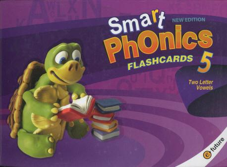 New Smart Phoincs 5 Flashcard.jpg