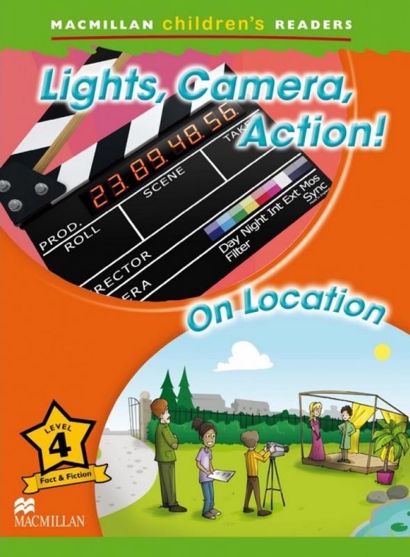 Lights,camera,action!-800x1000.jpg