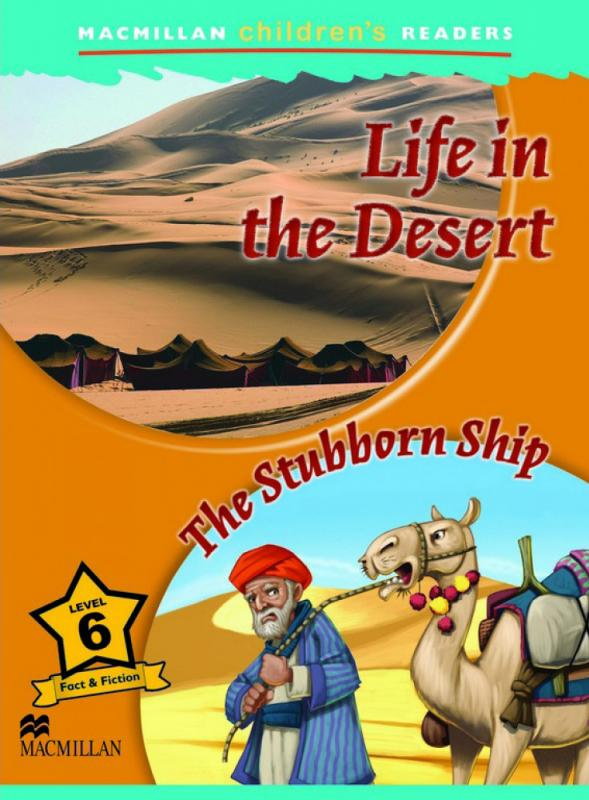 Life in the desert-800x1000.jpg
