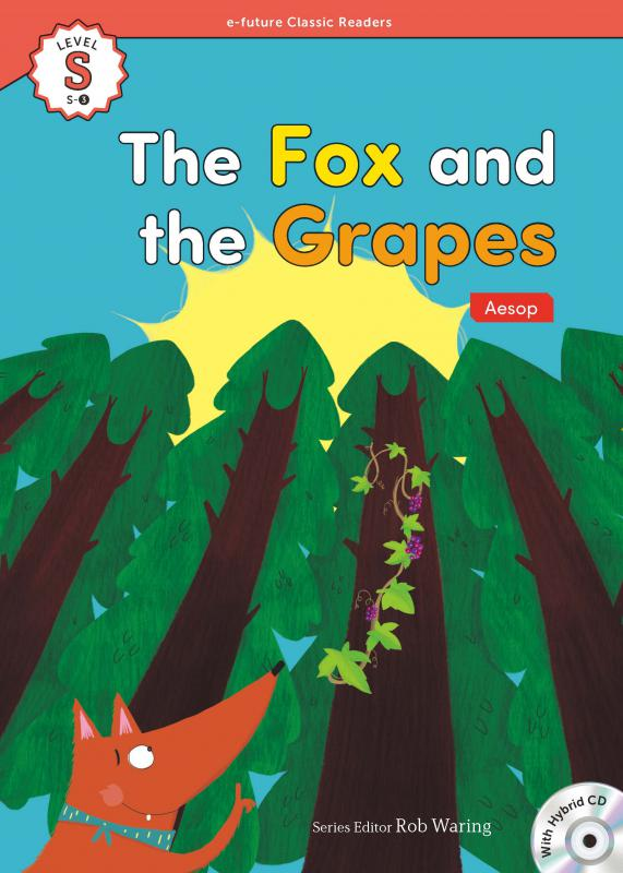S-03.The Fox and the Grapes.jpg