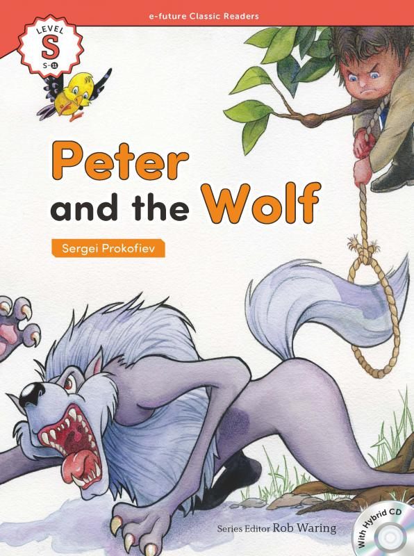 S-11.Peter and the Wolf.jpg