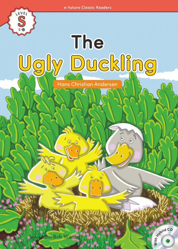 S-13.The Ugly Duckling.jpg