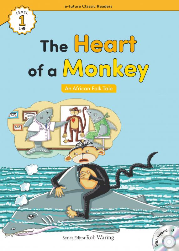 1-02.The Heart of a Monkey.jpg
