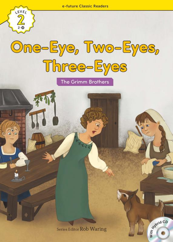 2-16.One-Eye, Two-Eyes, Three-Eyes.jpg