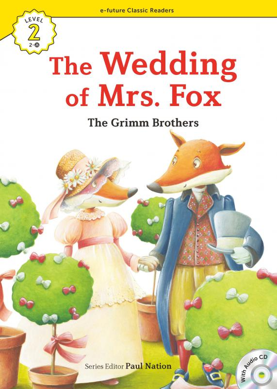 2-21.The Wedding of Mrs. Fox.jpg