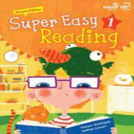 Super Easy Reading 1 (2nd Edition) BIG.gif