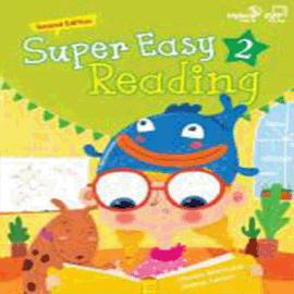 Super Easy Reading 2 (2nd Edition) BIG.gif